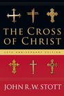 more information about The Cross of Christ / Special edition - eBook
