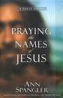more information about Praying the Names of Jesus: A Daily Guide - eBook