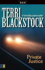 more information about Private Justice - eBook