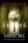 more information about Mirrors: Eyes Wide Open #2, eBook