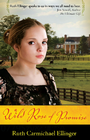 more information about Wild Rose of Promise - eBook
