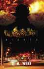 more information about Mississippi Nights - eBook