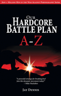 more information about Our Hardcore Battle Plan A - Z - eBook