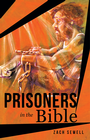 more information about Prisoners in the Bible - eBook