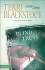 more information about Blind Trust - eBook