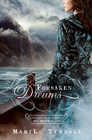 more information about Forsaken Dreams, Escape to Paradise Series #1 - eBook