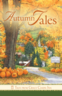 more information about Tales from Grace Chapel Inn: Autumn Tales - eBook