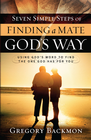more information about Seven Simple Steps of Finding a Mate God's Way - eBook