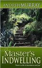 more information about The Masters Indwelling: There Is A Life Of Abundance And Joy - eBook