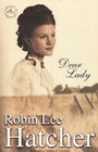 more information about Dear Lady - eBook