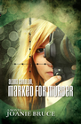 more information about Alana Candler, Marked for Murder - eBook