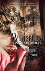 more information about Whispers on Shadow Bay - eBook