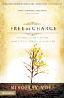more information about Free of Charge - eBook