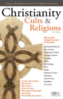more information about Christianity, Cults and Religions - eBook