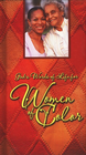 more information about God's Words of Life for Women of Color - eBook