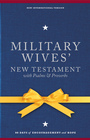more information about NIV Military Wives' New Testament with Psalms & Proverbs - eBook