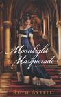 Moonlight Masquerade - eBook