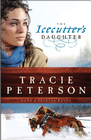 more information about Icecutter's Daughter, The Land of Shining Water Series #1 -eBook