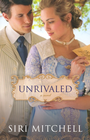 more information about Unrivaled - eBook