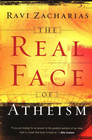 more information about Real Face of Atheism, The - eBook