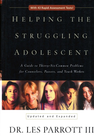 more information about Helping the Struggling Adolescent - eBook
