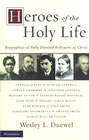 more information about Heroes of the Holy Life - eBook
