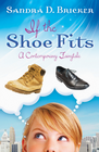 If the Shoe Fits - eBook