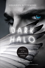 Dark Halo - eBook