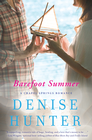 more information about Barefoot Summer - eBook