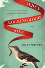 When Mockingbirds Sing - eBook