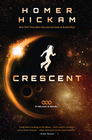 Crescent - eBook