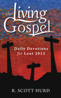 more information about Daily Devotions for Lent 2013 - eBook