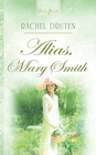 Alias, Mary Smith - eBook