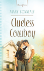 more information about Clueless Cowboy - eBook