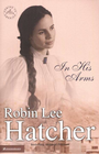 more information about In His Arms - eBook