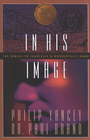 more information about In His Image - eBook