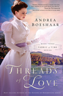 more information about Threads of Love - eBook