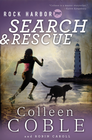 more information about Rock Harbor Search and Rescue - eBook