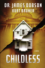more information about Childless: A Novel - eBook