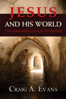 more information about Jesus and His World: The Archaeological Evidence - eBook
