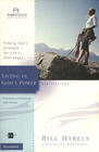 more information about Living in God's Power - eBook