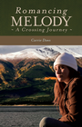 more information about Romancing Melody - eBook