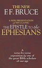 more information about The Epistle to the Ephesians: A Verse by Verse Exposition - eBook