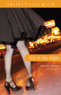 more information about Lost in Las Vegas - eBook
