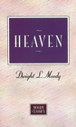 more information about Heaven / New edition - eBook