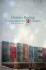 more information about Christian Reading Companion for 50 Classics - eBook