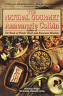Natural Gourmet - eBook