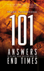 more information about 101 Answers to the Most Asked Questions about the End Times - eBook
