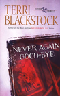 more information about Never Again Good-Bye - eBook