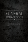 more information about Funeral Sourcebook, The - eBook